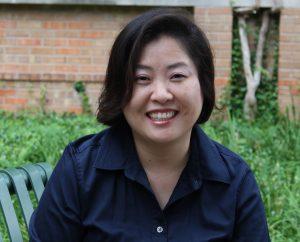 Dr_Su_Yeong_Kim_04_crop