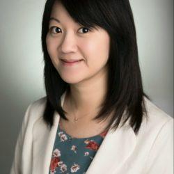 Angela CHOW