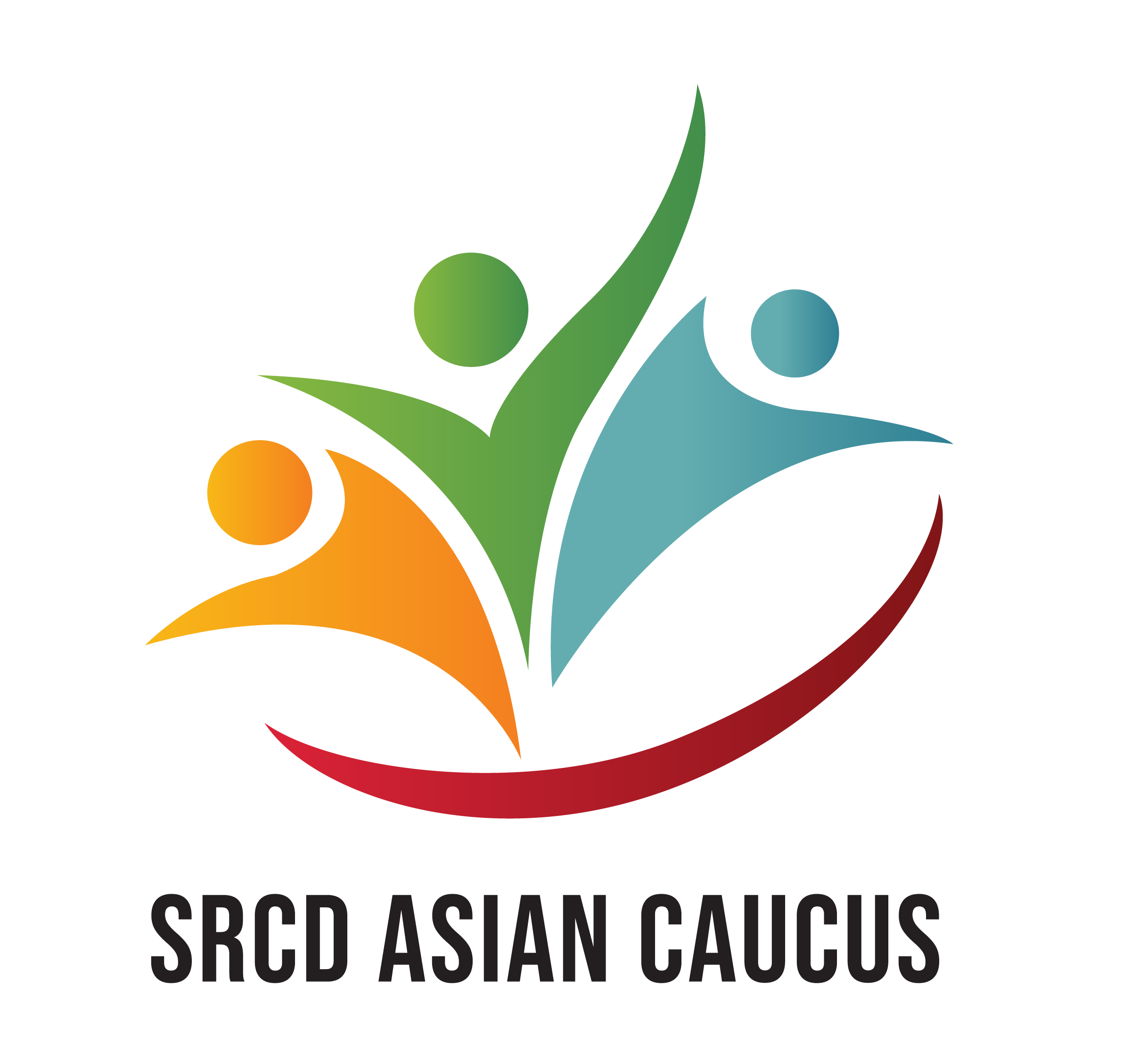 SRCD Asian Caucus