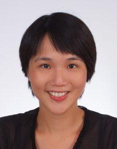 Hoi Shan Cheung