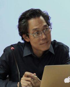Hiro 2019